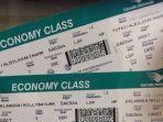 ilustrasi-kapan-harga-tiket-pesawat-dijual-murah.jpg