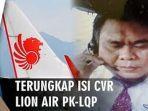 ilustrasi-kecelakaan-lion-air-pk-lqp.jpg