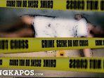 ilustrasi-korban-pembunuhan-a.jpg