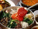 ilustrasi-kuliner-korea-nasi-campur-bibimbap.jpg