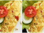 ilustrasi-kuliner-omelet-keju.jpg