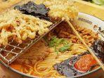 ilustrasi-kuliner-ramen-di-raito-resto-rabu-18112020.jpg