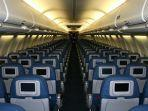 ilustrasi-kursi-dalam-kabin-pesawat.jpg