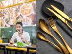 ilustrasi-makan-di-restoran-saat-new-normal.jpg