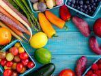 ilustrasi-makanan-yang-cocok-dikonsumsi-untuk-meningkatkan-kemampuan-berpikir-dana-daya-ingat.jpg