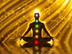 ilustrasi-meditasi-atau-yoga_20180703_124257.jpg