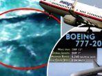 ilustrasi-misteri-pesawat-mh370-hilang-maret-2014.jpg
