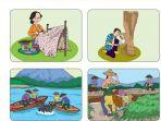ilustrasi-pembelajaran-3-kelas-5-sd-buku-tematik.jpg