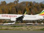 ilustrasi-pesawat-ethiopian-arilines.jpg