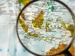 ilustrasi-peta-indonesia.jpg