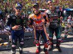 ilustrasi-podium-motogp-san-marino-mitos-pole-position-gak-juara.jpg