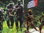 ilustrasi-prajurit-kostrad-dan-kkb-papua.jpg