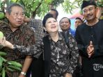 ilustrasi-presiden-ke-6-ri-susilo-bambang-yudhoyono-sby_20161210_143401.jpg