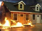 ilustrasi-rumah-tahan-api.jpg