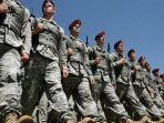 ilustrasi-seragam-militer-amerika_20171219_181104.jpg