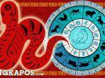 ilustrasi-shio-ularbangkapos.jpg