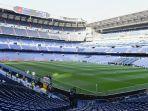 ilustrasi-stadion-santiago-bernabeu-kandang-real-madrid.jpg