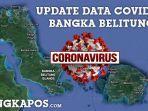 ilustrasi-update-data-covid-19bangkapos.jpg