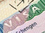 ilustrasi-visa-schengen-untuk-liburan-di-eropa.jpg