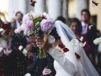 ilustrasi-wanita-ini-rela-dinikahi-dengan-mahar-rp-500-24253535.jpg
