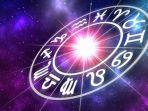 ilustrasi-zodiak-77.jpg