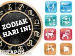 ilustrasi-zodiakbangkapos.jpg