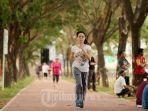 ilustrasi_joging_tribun_timur.jpg