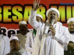 imam-besar-front-pembela-islam-fpi-habib-rizieq-shihab_20170128_064533.jpg