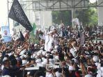 imam-besar-front-pembela-islam-habib-rizieq-shihab-hbs.jpg
