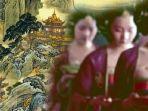 impian-hidup-abadi-kaisar-china-korbankan-6000-perawan-demi-dapatkan-ramuan.jpg