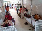 india-diserang-penyakit-misterius-pemerintah-s.jpg