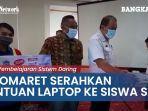 indomaret-serahkan-bantuan-40-laptop-dan-modem-kepada-siswa-sd-di-pangkalpinang.jpg