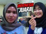 indonesia-juara.jpg