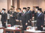 indonesia-maju-berlandaskan-pancasila.jpg