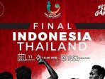 indonesia-vs-thailand_20180811_075040.jpg