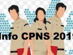 informasi-cpns-2019.jpg
