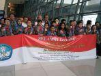 ini-23-siswa-sd-indonesia-yang-berhasil-meraih-medali_20181006_010611.jpg