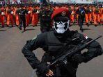 inilah-5-rahasia-denjaka-pasukan-elite-laut-dari-tni-al-dijuluki-sebagai-hantu-lautnya-indonesia.jpg
