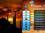 inilah-5-tips-menjaga-tubuh-agar-terhindar-dari-dehidrasi-selama-berpuasa.jpg