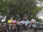 inilah-6-tuntutan-para-demonstran-di-kabupaten-bangka.jpg