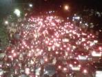 inilah-kepadatan-lalu-lintas-di-jalan-medan-merdeka-timur-saat-malam-takbiran.jpg