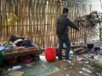 inilah-kondisi-rumah-tempat-tinggal-miftahul-dwi-khasanah-anak-tkw-asal-ponorogo_20161102_083905.jpg