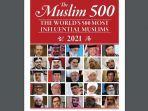 inilah-sampul-publikasi-the-muslim-500.jpg