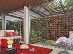 innercourt-bernafas-ruang-keluarga-segar.jpg