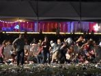 insiden-penembakan-massal-di-sebuah-festival-musik-di-as-terjadi_20171003_165928.jpg