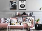inspirasi-sofa-warna-pink.jpg