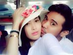 instagram-cinta_ratu_nansya_20180223_122635.jpg