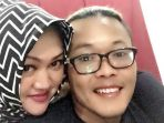 instagram-istri-sule-dibanjiri-komentar-warganet_20180509_175442.jpg