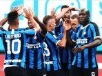 inter-milan-berhasil-mengalahkan-sampdoria-dengan-skor-akhir-2-1.jpg