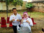 irwansyah-minta-dukung-gubernur-terpilih_20170215_120939.jpg